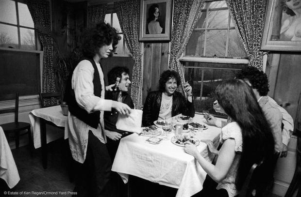 Bob Dylan5-lunch-at-mama-frascas-wm.jpg