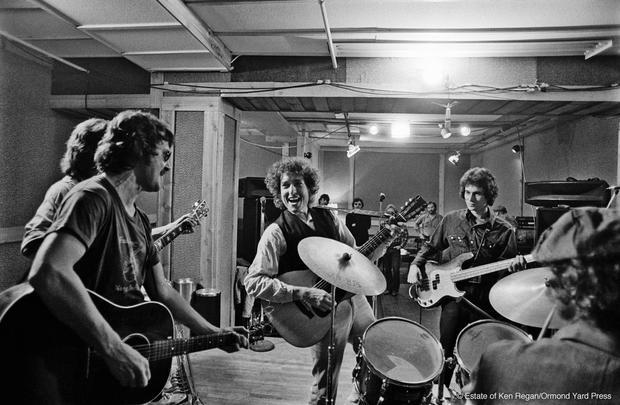 Bob Dylan3-rehearsals-nyc-wm.jpg
