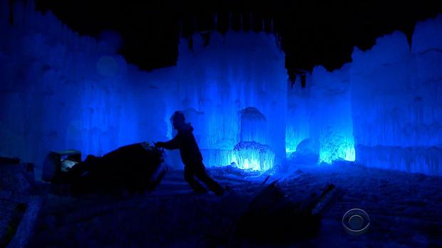 ice-castles-1.jpg