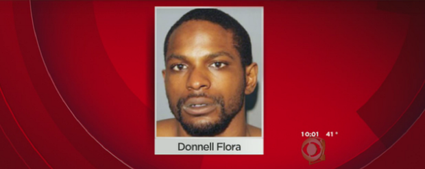 donnell-flora.png