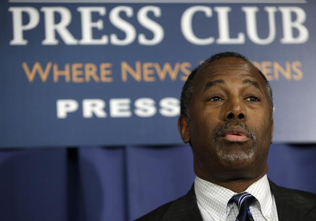 2016-02-03t213957z456174738wasec2319g801rtrmadp3usa-election-carson.jpg