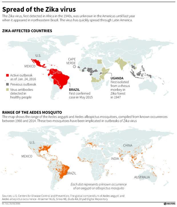zika-world-map.jpg