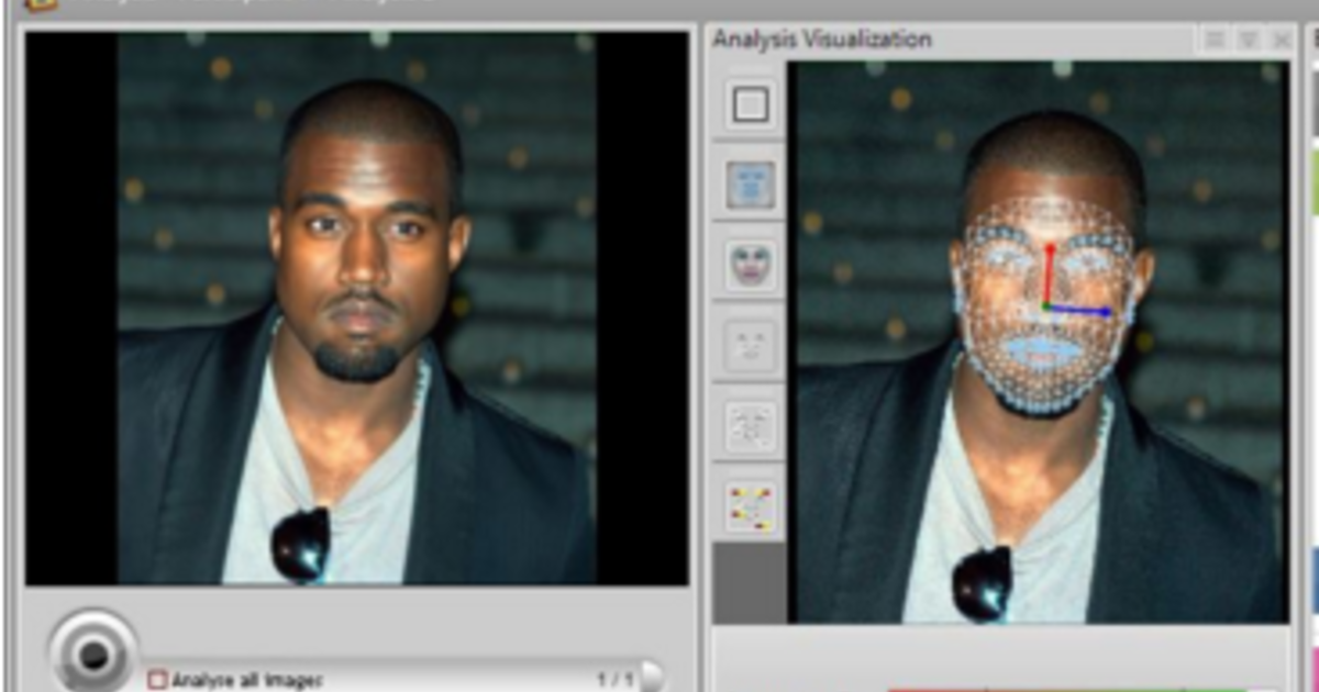 Kristen Stewart Kanye West And The Science Behind
