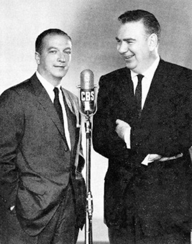 bob-elliott-bob-and-ray-cbs-radio.jpg