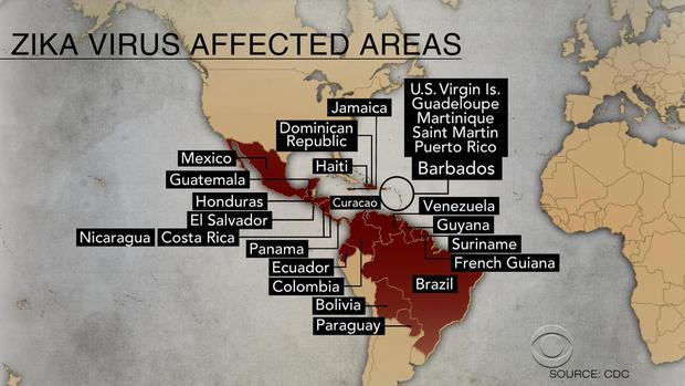 zika-countries.jpg