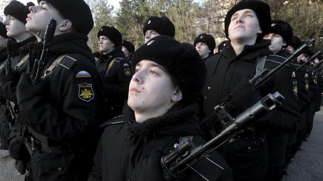 2016-01-30t104107z2130144638gf10000289957rtrmadp3russia-military.jpg