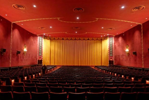 ziegfeld-theatre-cristina-dsc00916.jpg