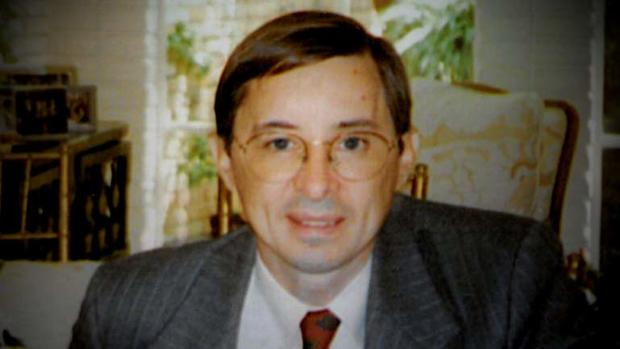 Mark Hasse