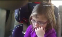 adorable-video-five-year-old-girl-talks-about-her-boy-problems.png