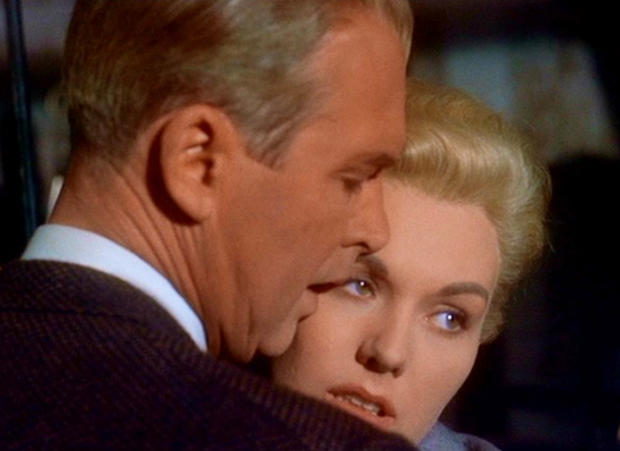vertigo-james-stewart-kim-novak.jpg