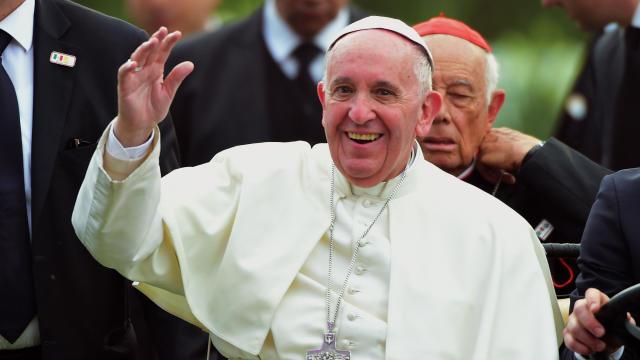 pope-mexico-3.jpg