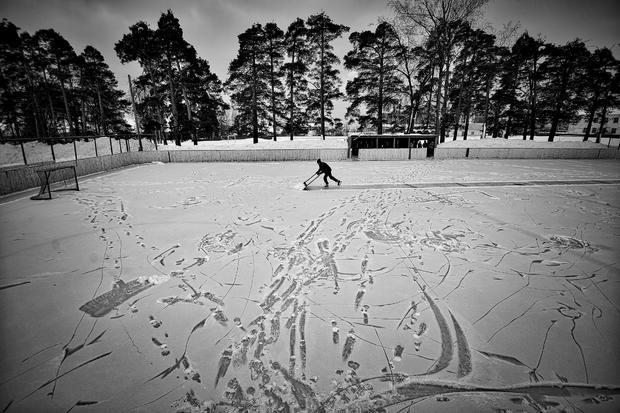 c-vladimir-pesnya-vetlugas-hockey-01.jpg