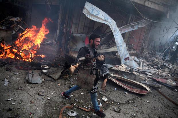 c-abd-doumany-doumas-children-syria-01.jpg