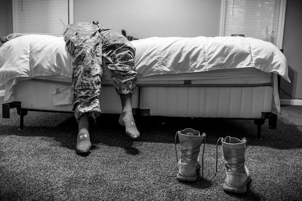 c-mary-f-calvert-sexual-assault-in-americas-military-01.jpg