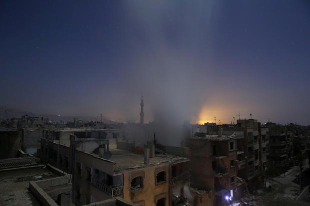 c-sameer-al-doumy-aftermath-of-airstrikes-in-syria-01.jpg