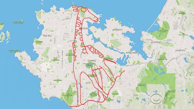 bike-artist-giraffe.jpg