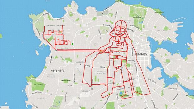 bike-artist-darth-vader.jpg