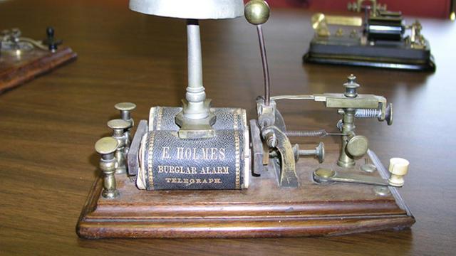 holmes-burglar-alarm-promo.jpg