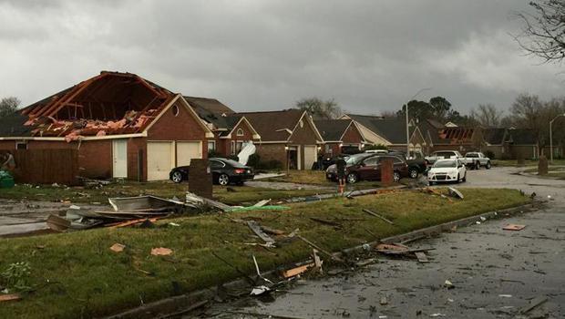 tornado-3.jpg