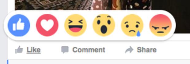 facebook-like-options.jpg