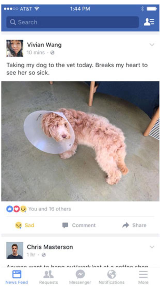 facebook-reactions.jpg