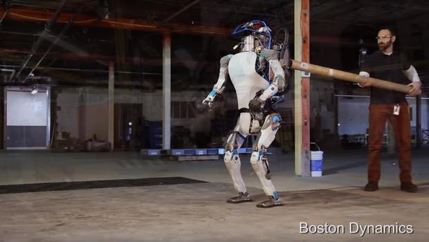 boston-dynamics-atlas-robot.jpg