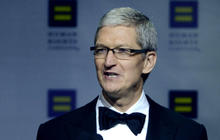 "Apple CEO: Complying with FBI is ""bad for America"""