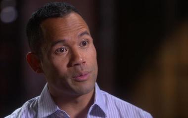 Friend: Killer showed no remorse in jailhouse conversation