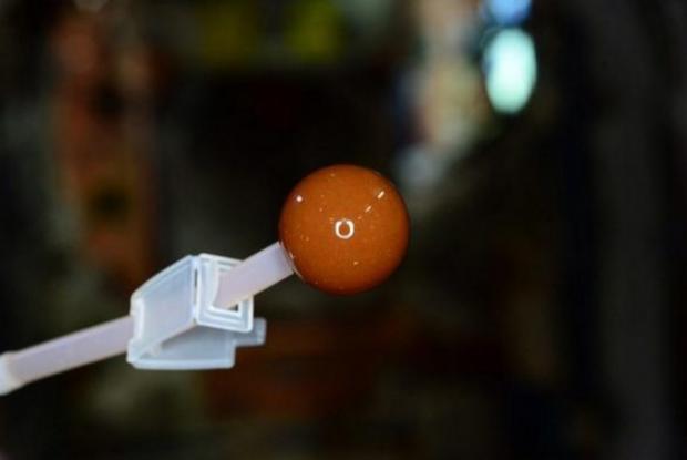 space-pee-coffee.jpg