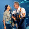 joey-rory-feek-getty-88525271.jpg