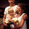 holly-hunter-nicolas-cage-raising-arizona.jpg