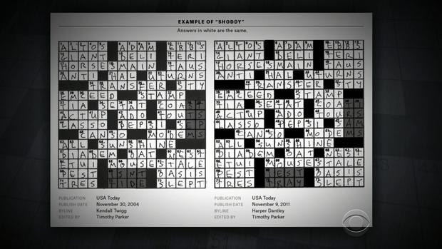 crossword-puzzle-2.jpg