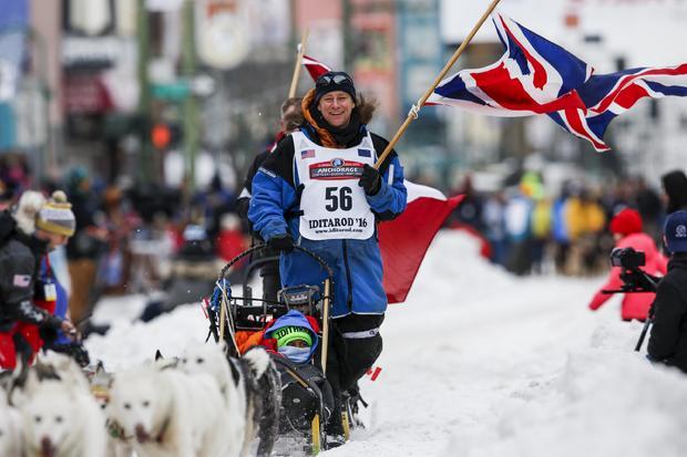 Iditarod dog-sled race-2016-03-06t023811z204284191gf10000335167rtrmadp3usa-iditarod.jpg