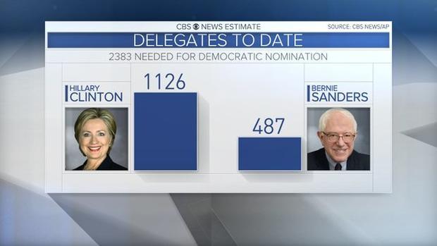 delegates.jpg