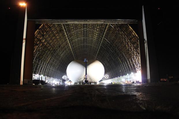 hangar-lakehurst-night.jpg
