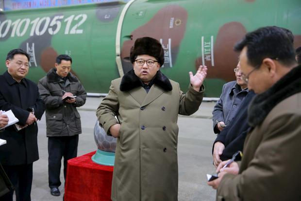 2016-03-09t121126z1246218429gf10000339276rtrmadp3northkorea-nuclear.jpg