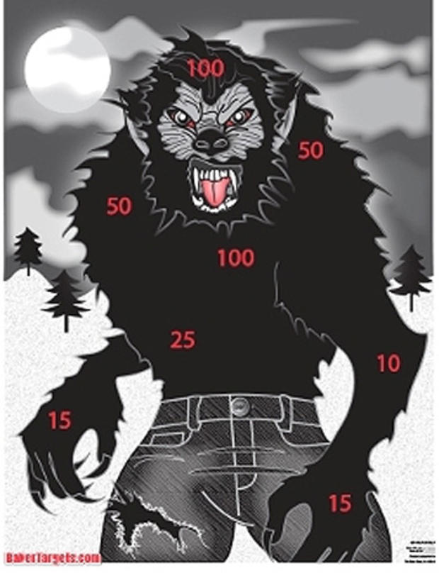 werewolf-baker-targets.jpg