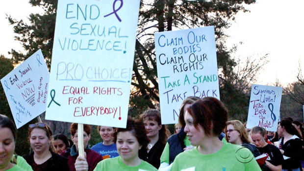 sexual-assault-protest.jpg