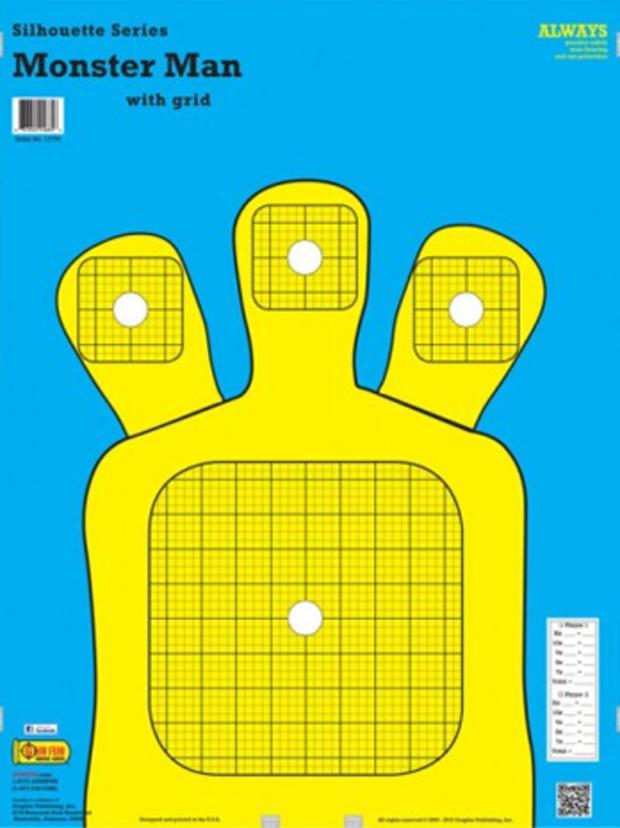 shooting-range-target-three-headed-monster-man.jpg