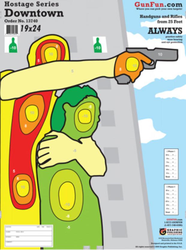 shooting-range-target-hostage.jpg