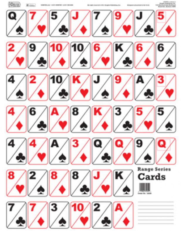 shooting-range-target-cards.jpg