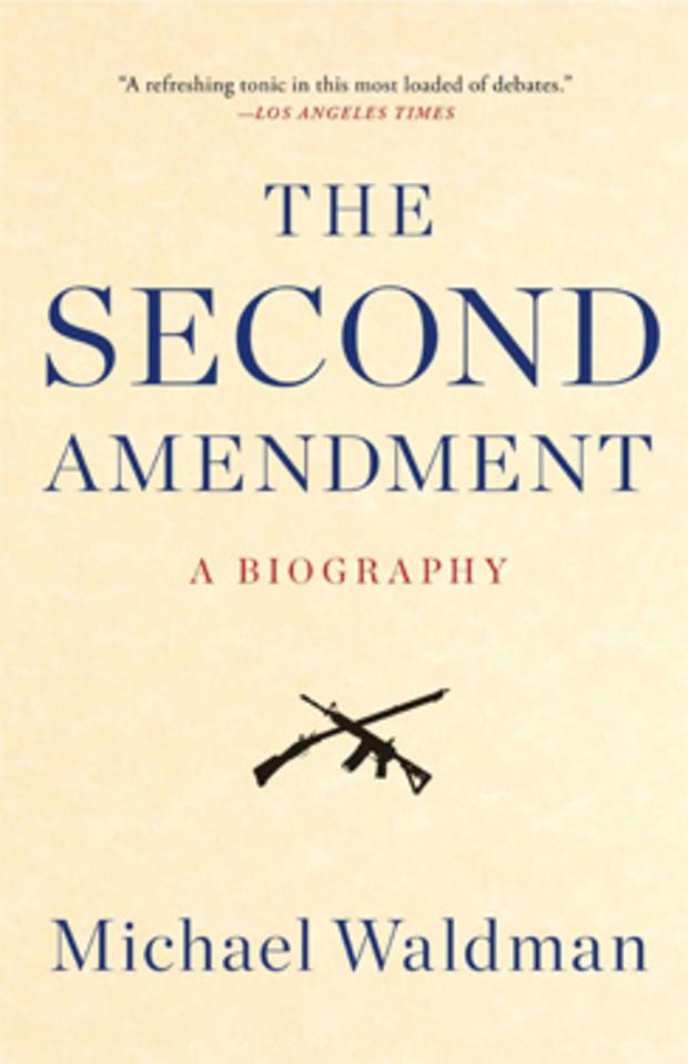 the-second-amendment-a-biography-cover-244.jpg
