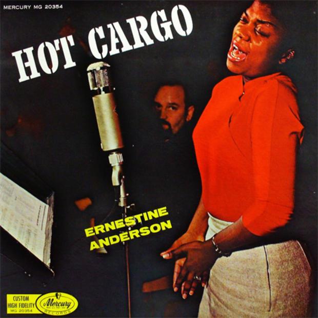 ernestine-anderson-hot-cargo.jpg