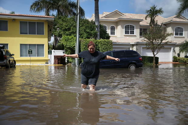 miami-flooding.jpg