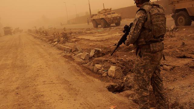 us-soldier-in-iraq-promo-getty-81232426.jpg
