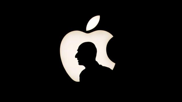 apple-vs-fbi.jpg