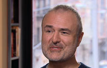 Gawker and the limits of gossip