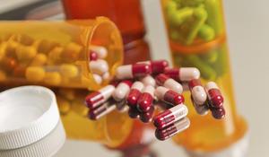 prescription-pills.jpg
