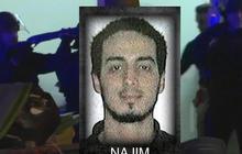 Authorities seek new suspect in Paris terror attacks
