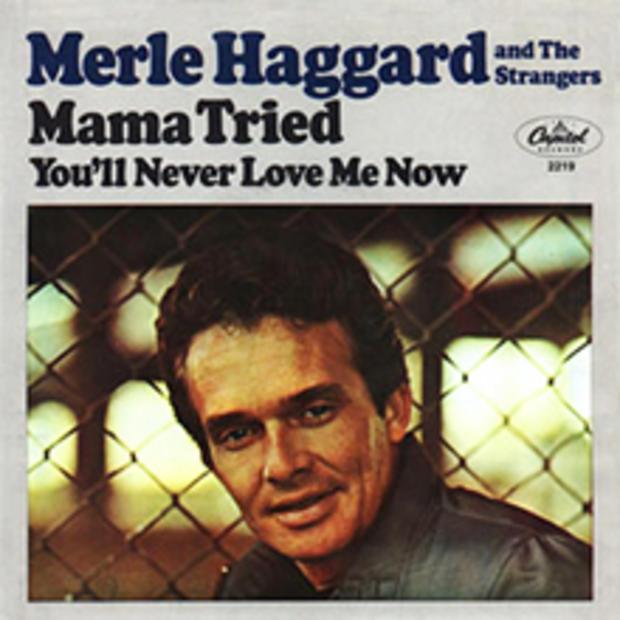 nrr-2016-merle-haggard-mama-tried-220.jpg